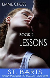 lessons-sm