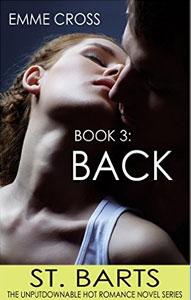 back-sm