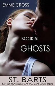 ghosts-sm